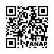 QRコード https://www.anapnet.com/item/251211