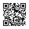 QRコード https://www.anapnet.com/item/249592