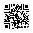 QRコード https://www.anapnet.com/item/254103