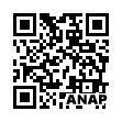 QRコード https://www.anapnet.com/item/252374