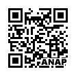 QRコード https://www.anapnet.com/item/252135