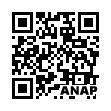 QRコード https://www.anapnet.com/item/256004
