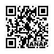 QRコード https://www.anapnet.com/item/235357