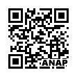 QRコード https://www.anapnet.com/item/261147