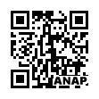 QRコード https://www.anapnet.com/item/256279