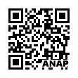 QRコード https://www.anapnet.com/item/252309