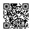 QRコード https://www.anapnet.com/item/265888