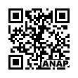 QRコード https://www.anapnet.com/item/264575