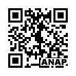 QRコード https://www.anapnet.com/item/253336