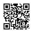 QRコード https://www.anapnet.com/item/246502