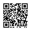 QRコード https://www.anapnet.com/item/264095