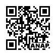 QRコード https://www.anapnet.com/item/260606