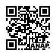 QRコード https://www.anapnet.com/item/261452