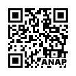 QRコード https://www.anapnet.com/item/249141