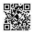 QRコード https://www.anapnet.com/item/255712