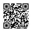 QRコード https://www.anapnet.com/item/254301