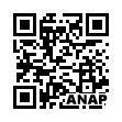 QRコード https://www.anapnet.com/item/243276