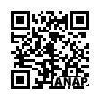 QRコード https://www.anapnet.com/item/262751