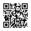 QRコード https://www.anapnet.com/item/243281