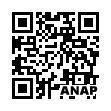QRコード https://www.anapnet.com/item/250696
