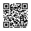 QRコード https://www.anapnet.com/item/256327