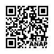 QRコード https://www.anapnet.com/item/250684