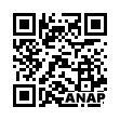 QRコード https://www.anapnet.com/item/248528