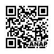 QRコード https://www.anapnet.com/item/252129