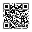 QRコード https://www.anapnet.com/item/264401