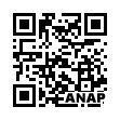 QRコード https://www.anapnet.com/item/254531