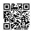 QRコード https://www.anapnet.com/item/254368