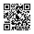 QRコード https://www.anapnet.com/item/258396