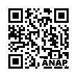 QRコード https://www.anapnet.com/item/256629