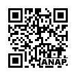 QRコード https://www.anapnet.com/item/245828