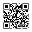 QRコード https://www.anapnet.com/item/258672
