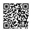 QRコード https://www.anapnet.com/item/255780
