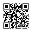 QRコード https://www.anapnet.com/item/263204