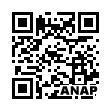 QRコード https://www.anapnet.com/item/262121