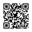 QRコード https://www.anapnet.com/item/249069