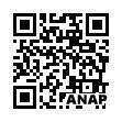 QRコード https://www.anapnet.com/item/253576