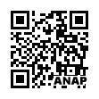 QRコード https://www.anapnet.com/item/263443