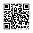 QRコード https://www.anapnet.com/item/255470