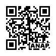 QRコード https://www.anapnet.com/item/257372