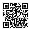 QRコード https://www.anapnet.com/item/247967