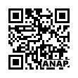 QRコード https://www.anapnet.com/item/256913