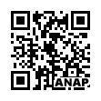 QRコード https://www.anapnet.com/item/262150