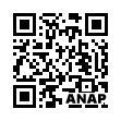 QRコード https://www.anapnet.com/item/258003