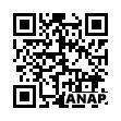 QRコード https://www.anapnet.com/item/249642