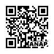 QRコード https://www.anapnet.com/item/259107