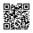 QRコード https://www.anapnet.com/item/246239